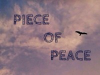 Piece of PEACE