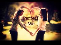 Perfect We
