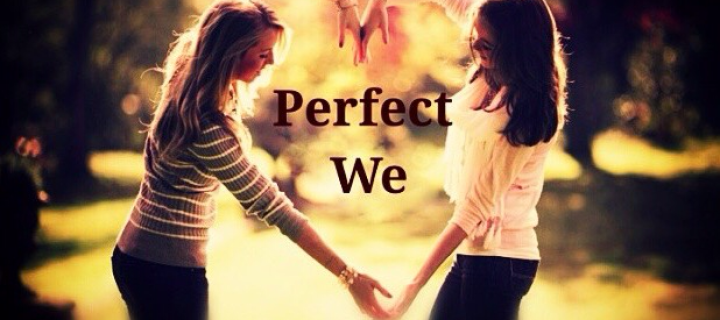 Perfect We
