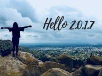 Hello 2.0.1.7