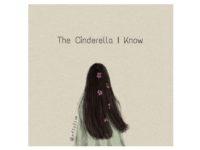 The Cinderella I Know