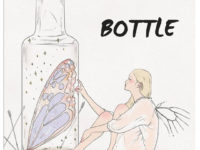 The Bottle